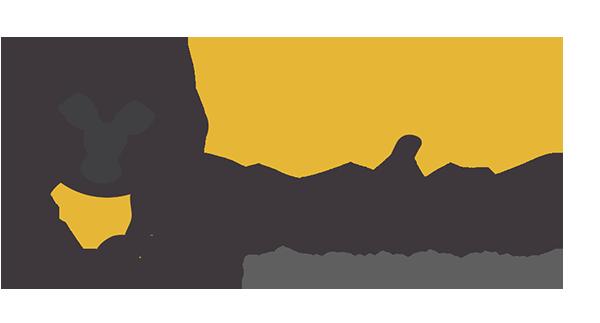 Latin Paleo